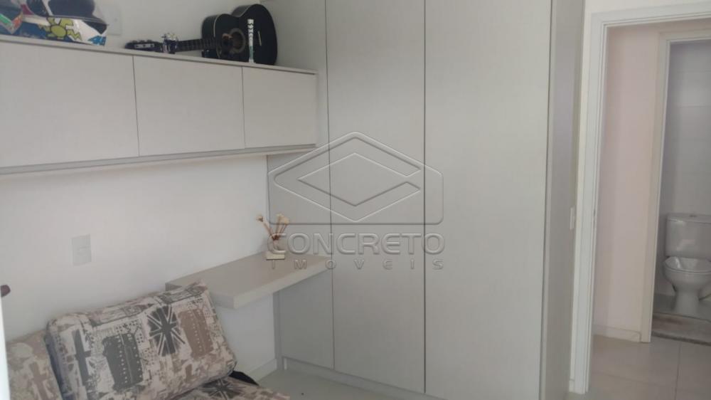 Comprar Apartamento / Padrão em Bauru R$ 640.000,00 - Foto 14