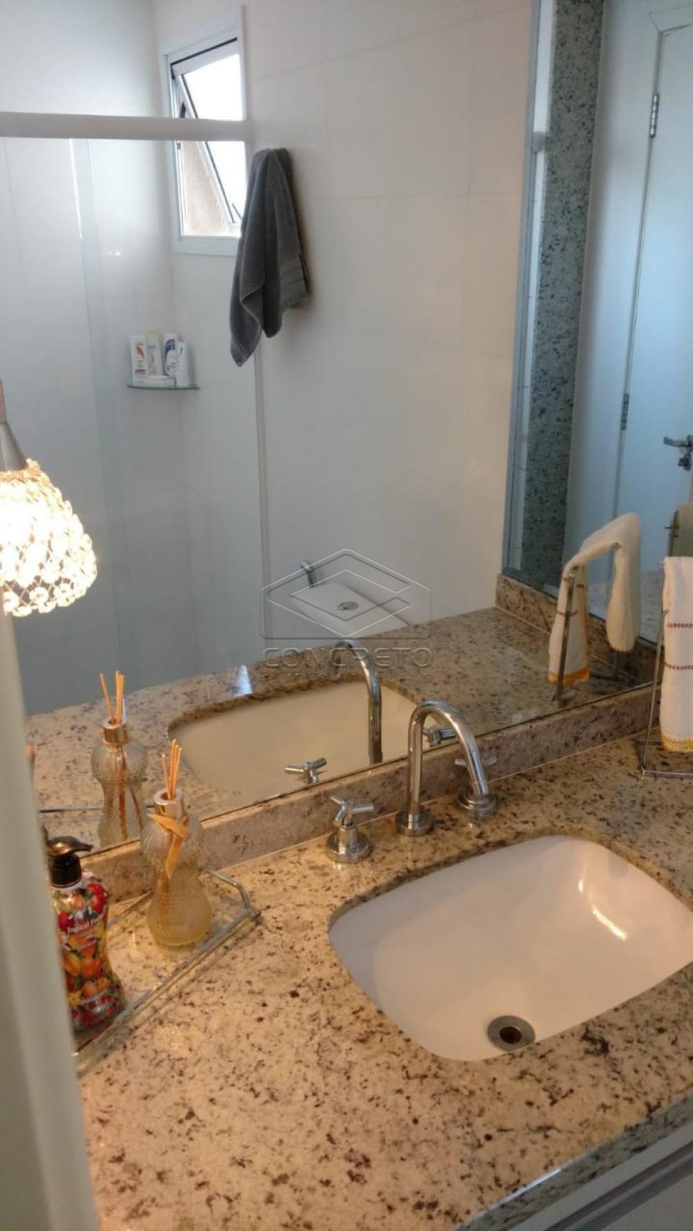Comprar Apartamento / Padrão em Bauru R$ 640.000,00 - Foto 18