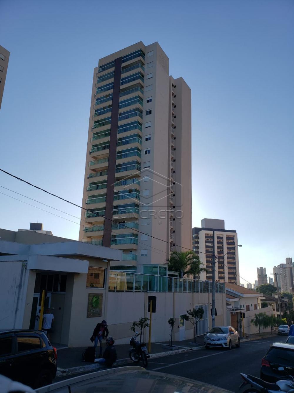 Comprar Apartamento / Padrão em Bauru R$ 450.000,00 - Foto 1