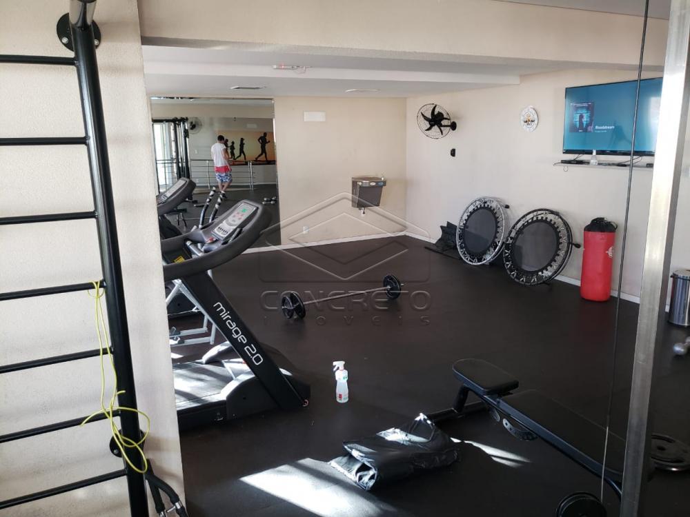 Comprar Apartamento / Padrão em Bauru R$ 450.000,00 - Foto 4