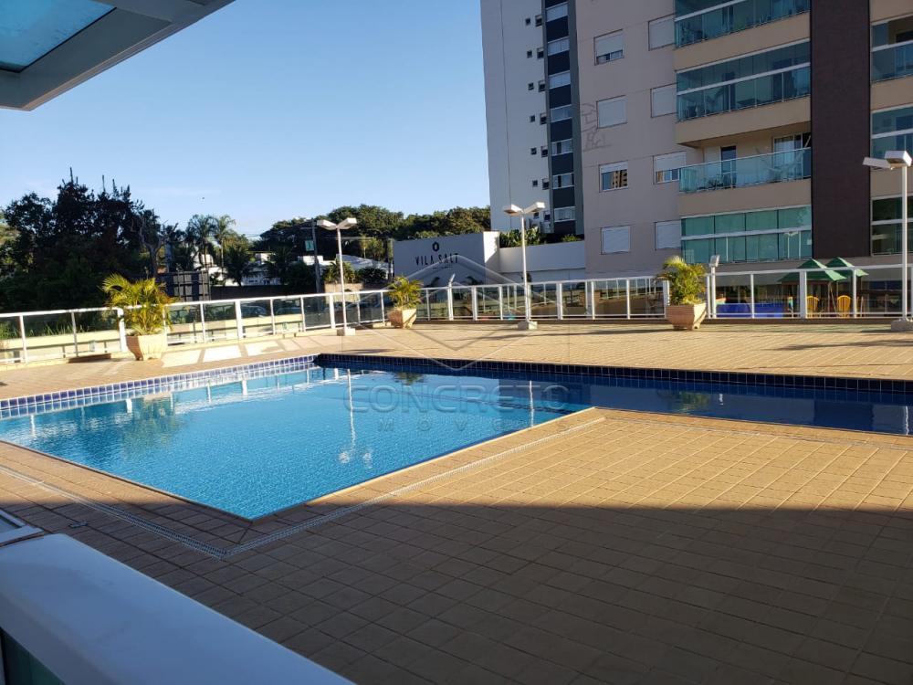Comprar Apartamento / Padrão em Bauru R$ 450.000,00 - Foto 5