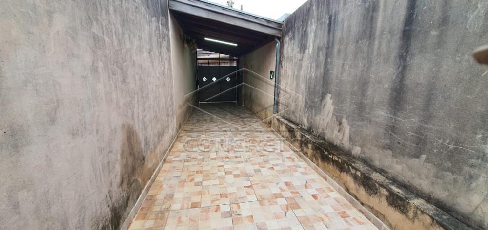 Comprar Casa / Padrão em Bauru R$ 360.000,00 - Foto 14