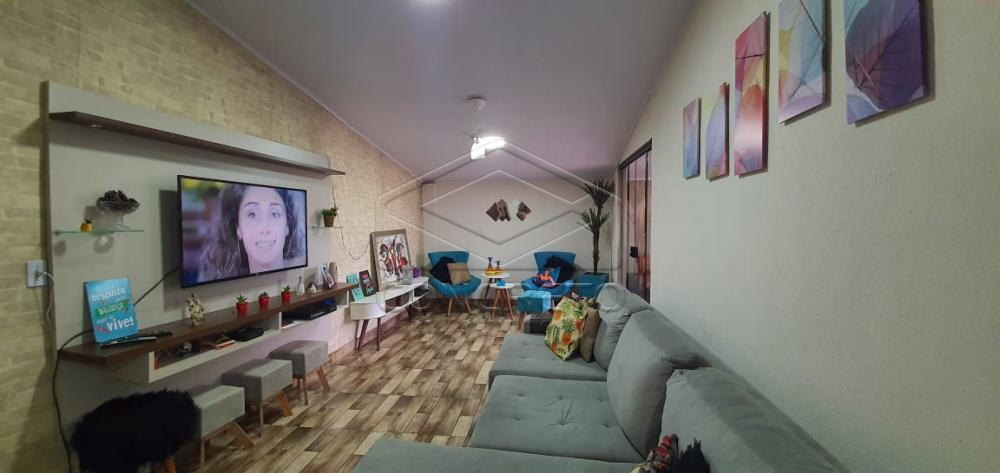 Comprar Casa / Padrão em Bauru R$ 360.000,00 - Foto 1