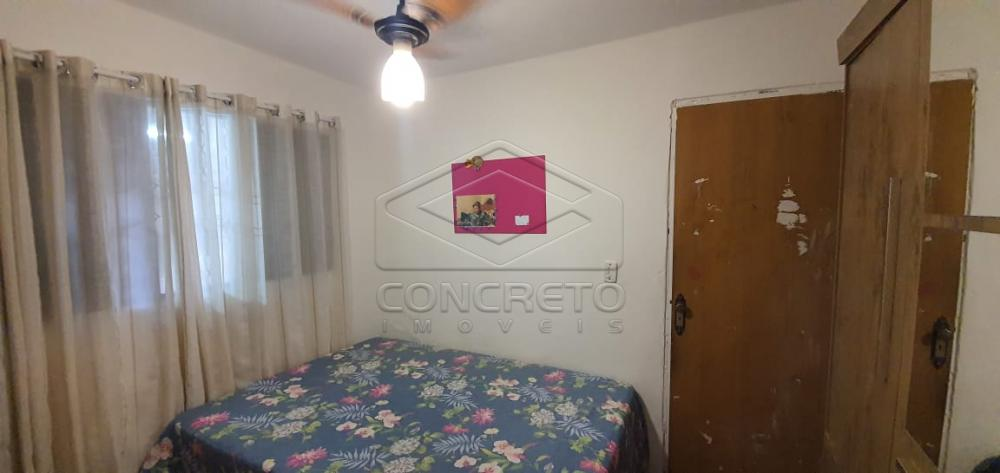 Comprar Casa / Padrão em Bauru R$ 360.000,00 - Foto 8