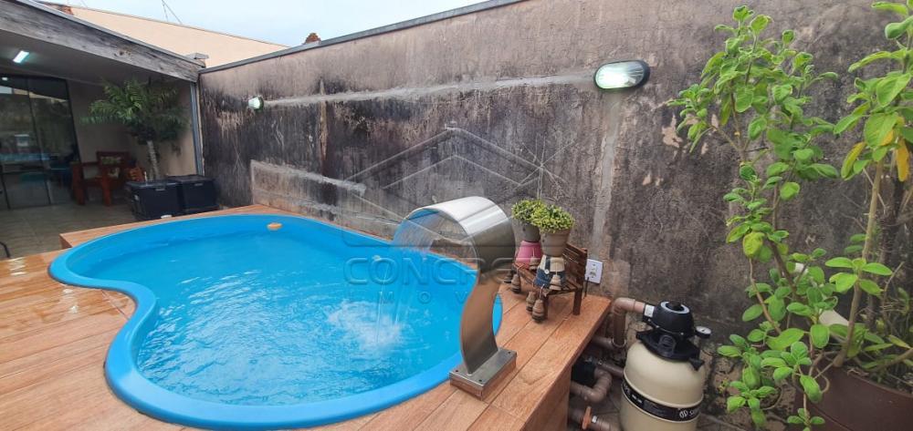Comprar Casa / Padrão em Bauru R$ 360.000,00 - Foto 12