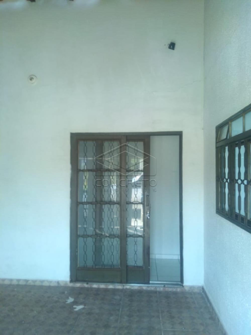 Comprar Casa / Padrão em Bauru R$ 240.000,00 - Foto 2