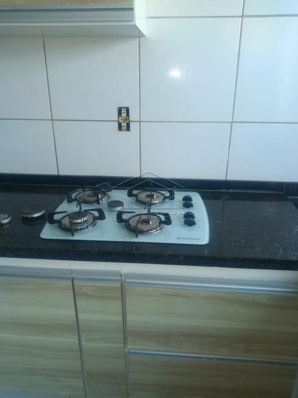 Comprar Casa / Padrão em Bauru R$ 240.000,00 - Foto 4