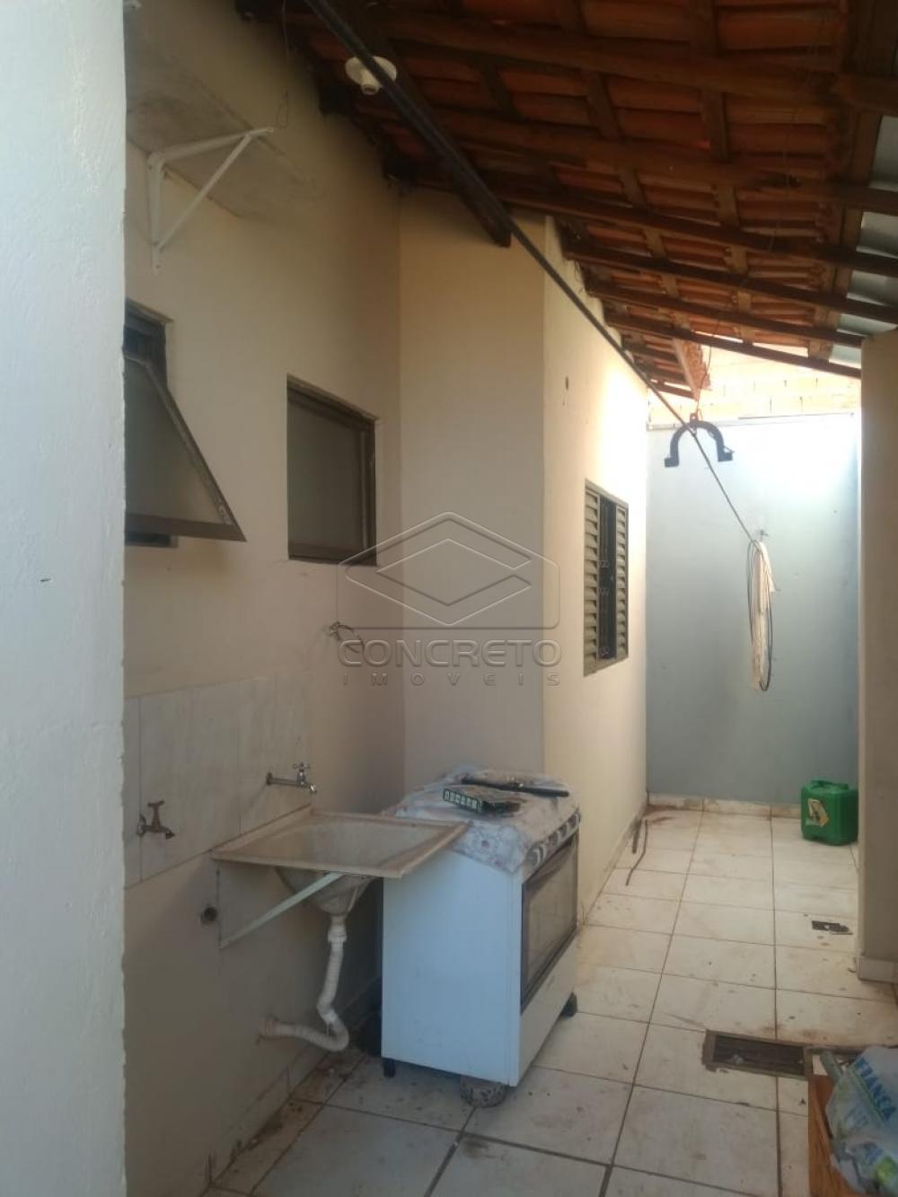 Comprar Casa / Padrão em Bauru R$ 240.000,00 - Foto 11