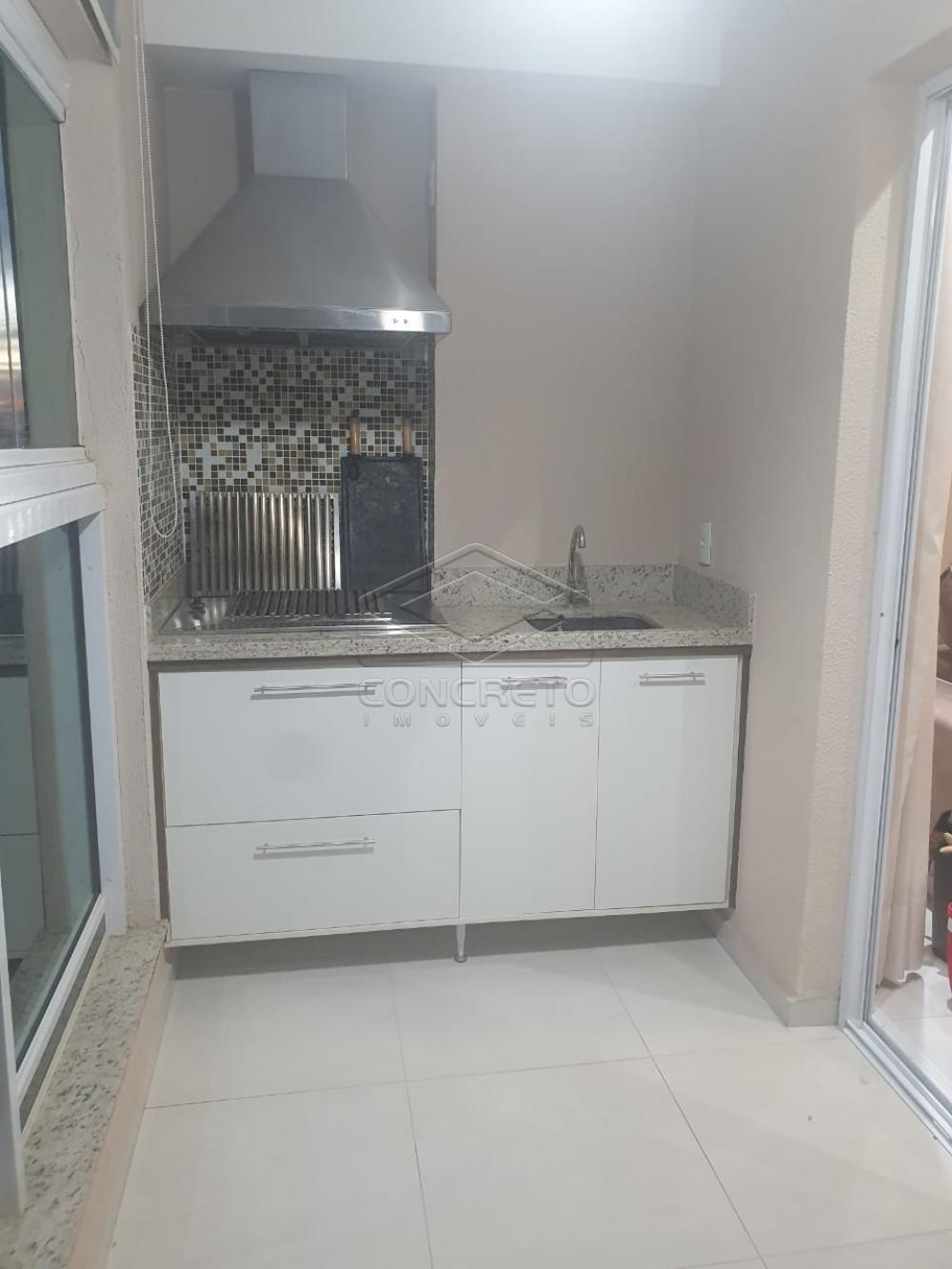Comprar Apartamento / Padrão em Bauru R$ 630.000,00 - Foto 7