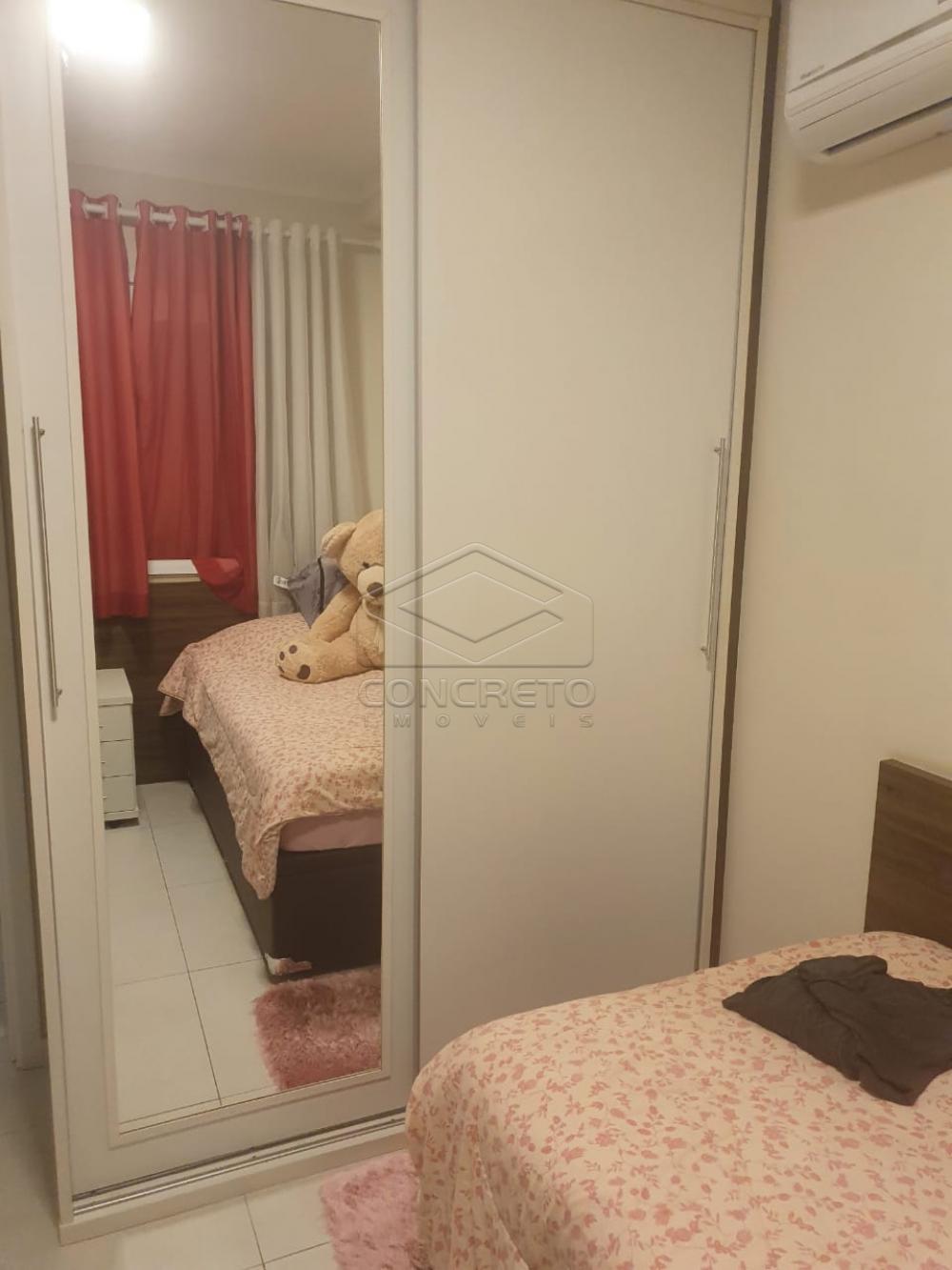 Comprar Apartamento / Padrão em Bauru R$ 630.000,00 - Foto 10