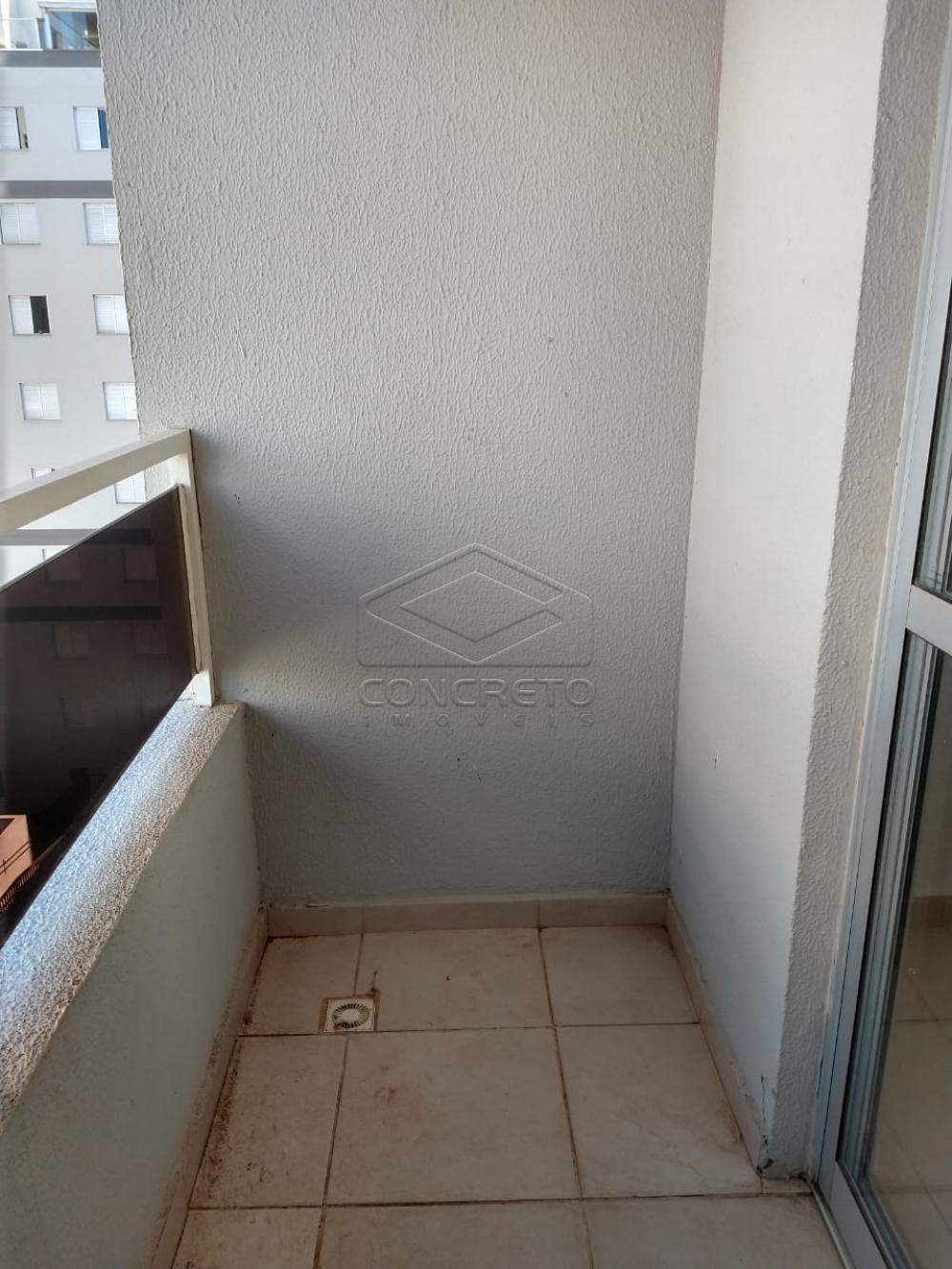 Comprar Apartamento / Padrão em Bauru R$ 228.000,00 - Foto 2