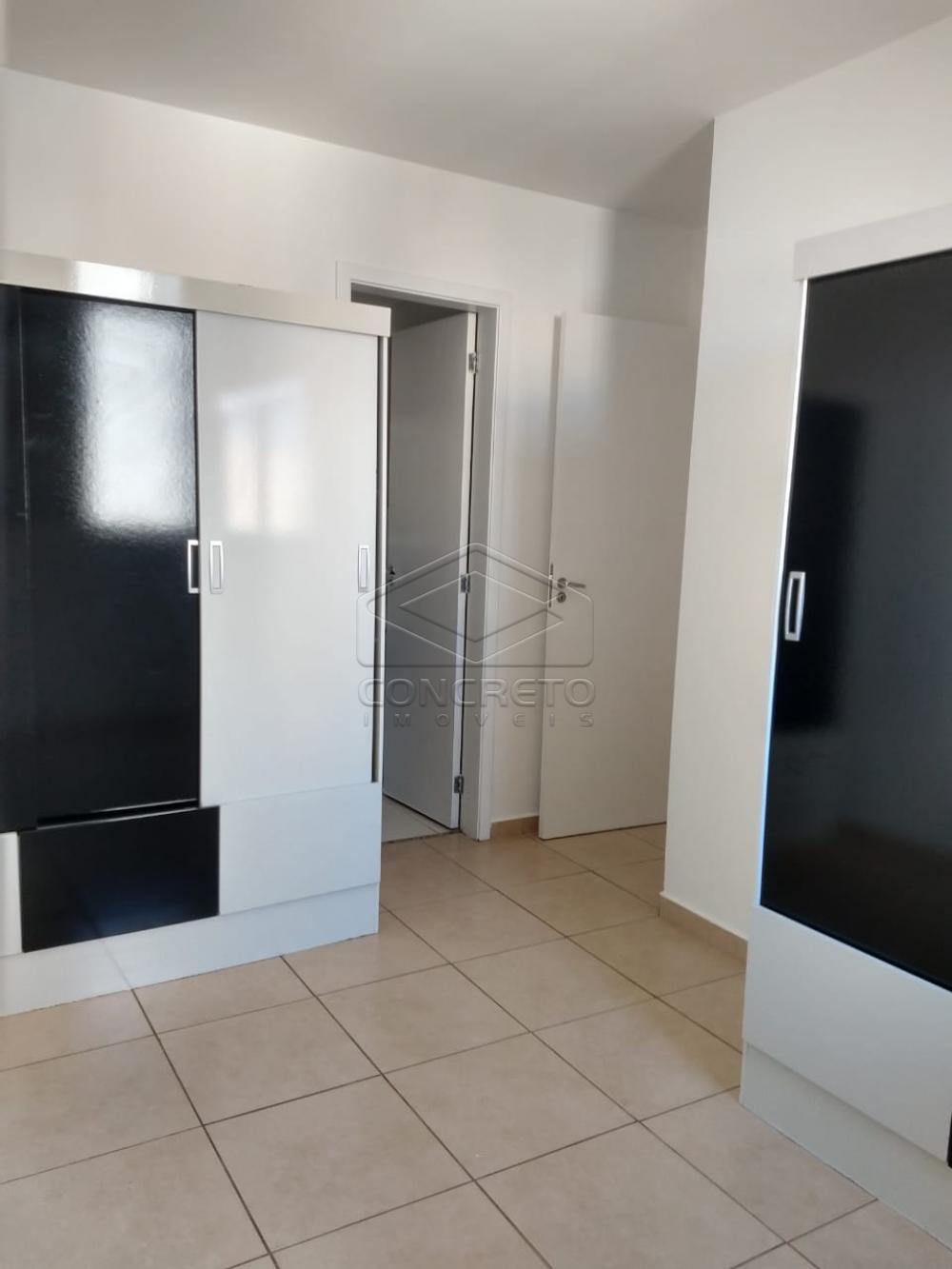 Comprar Apartamento / Padrão em Bauru R$ 228.000,00 - Foto 3
