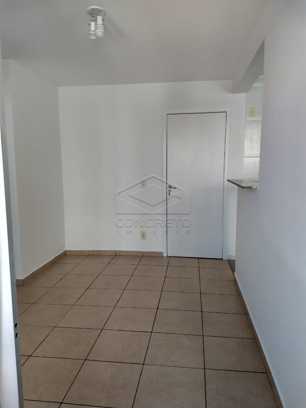 Comprar Apartamento / Padrão em Bauru R$ 228.000,00 - Foto 4