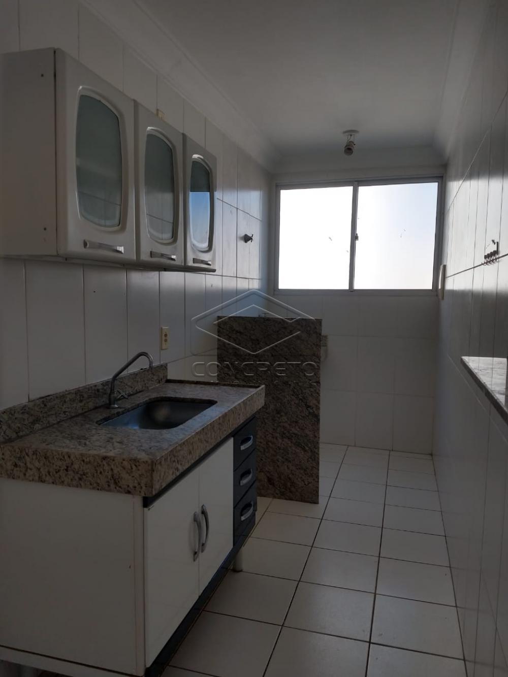 Comprar Apartamento / Padrão em Bauru R$ 228.000,00 - Foto 5