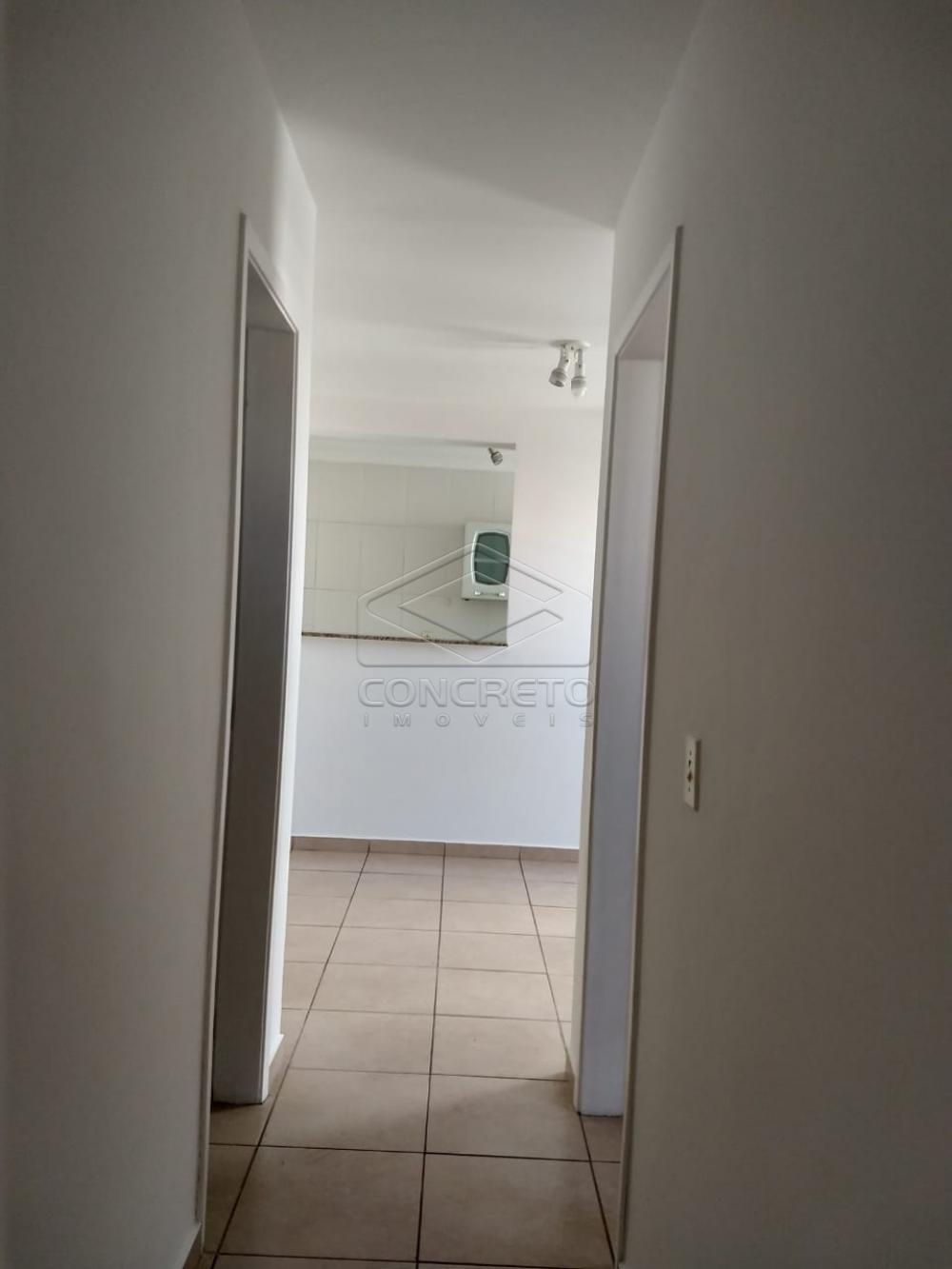 Comprar Apartamento / Padrão em Bauru R$ 228.000,00 - Foto 6