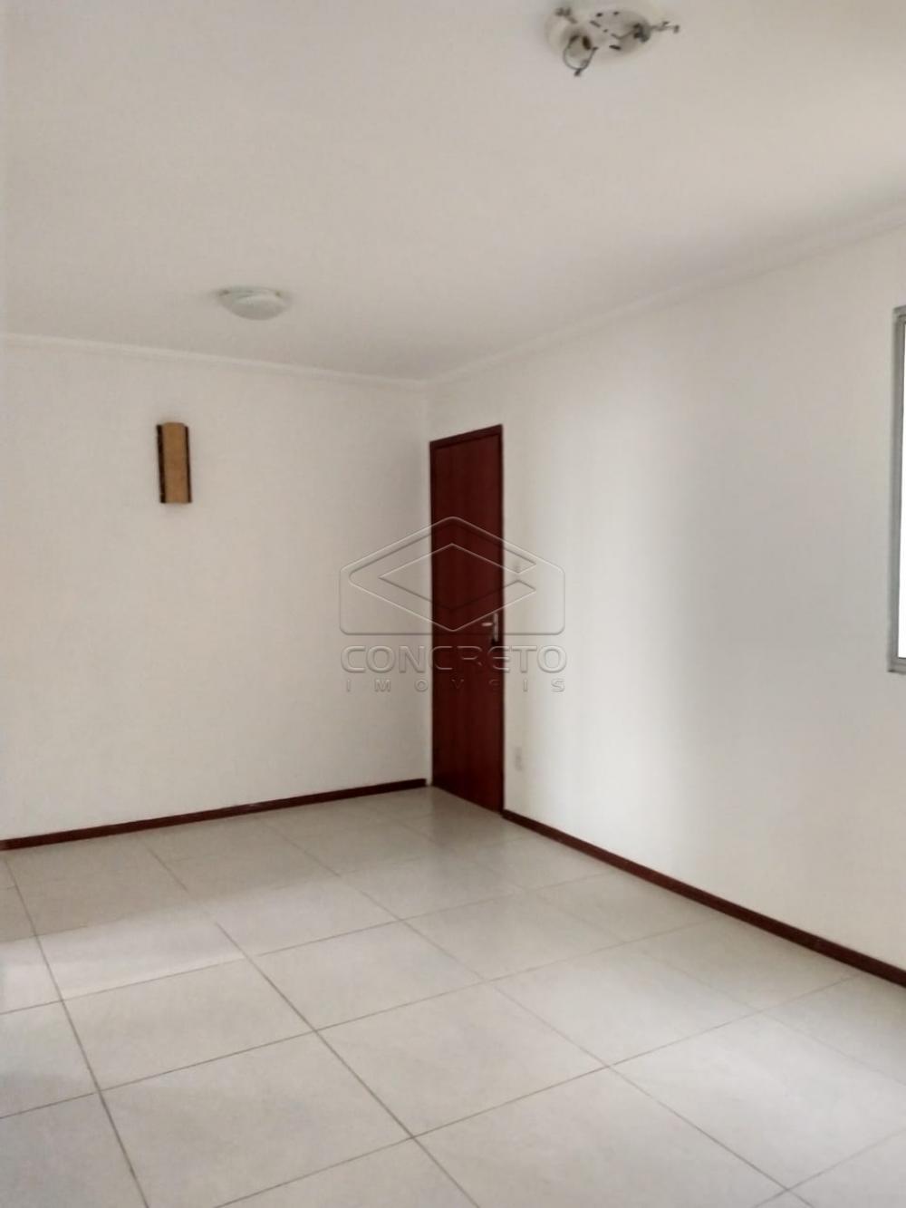 Comprar Apartamento / Padrão em Bauru R$ 190.000,00 - Foto 4