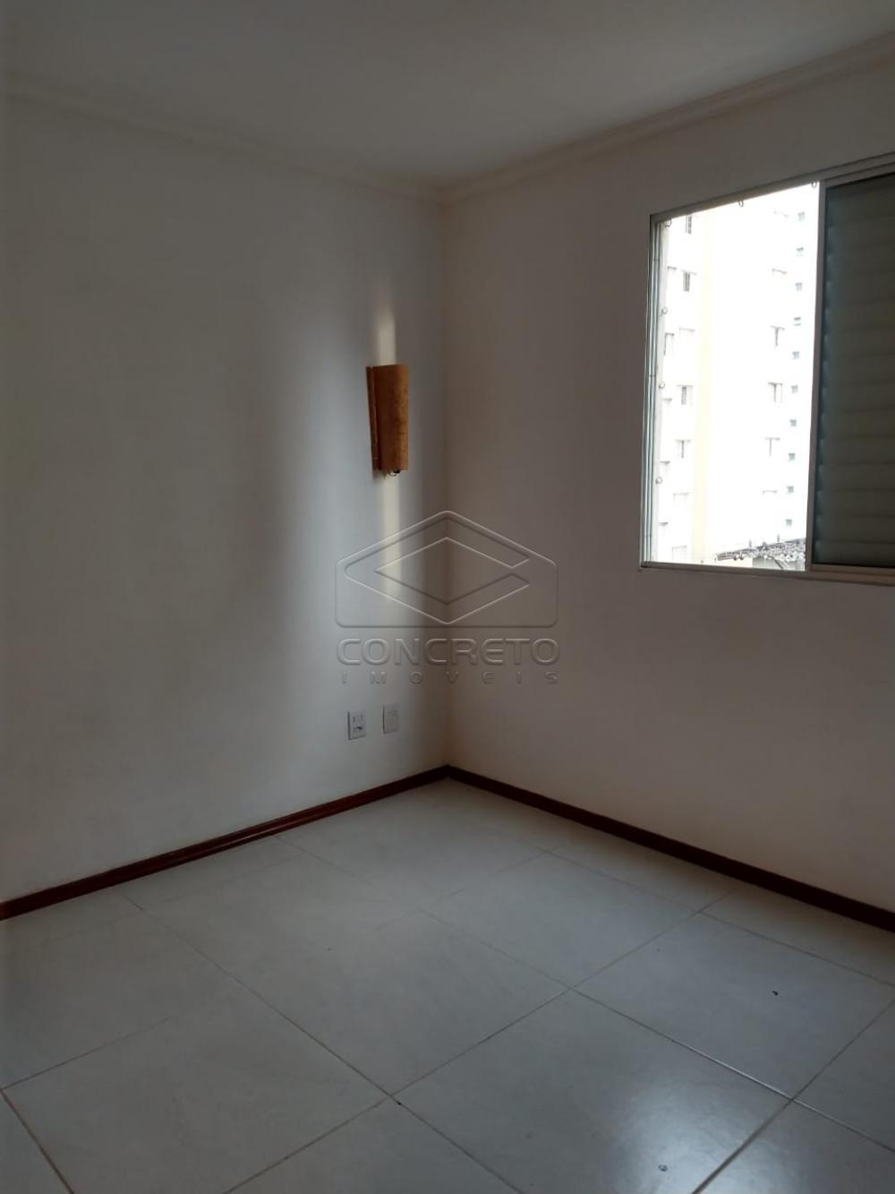 Comprar Apartamento / Padrão em Bauru R$ 190.000,00 - Foto 8