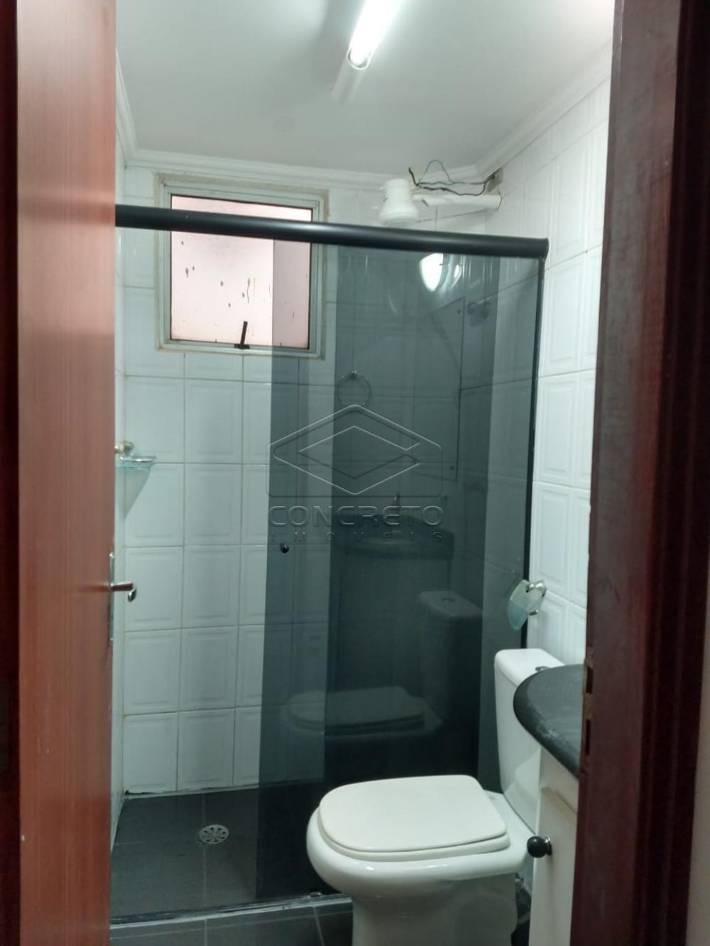 Comprar Apartamento / Padrão em Bauru R$ 190.000,00 - Foto 11