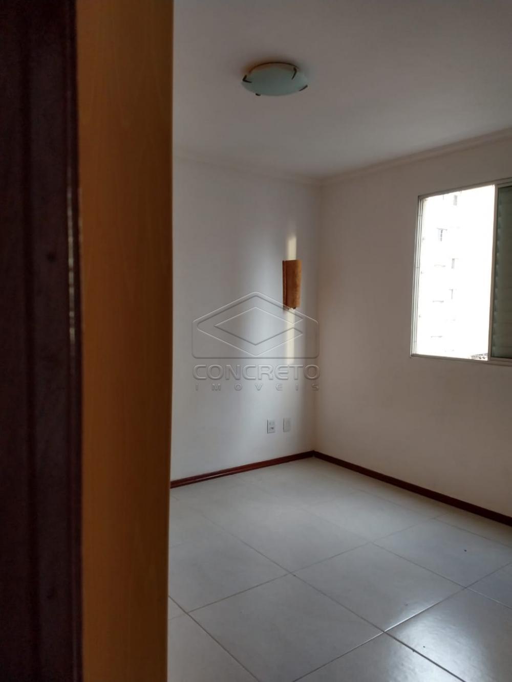 Comprar Apartamento / Padrão em Bauru R$ 190.000,00 - Foto 9