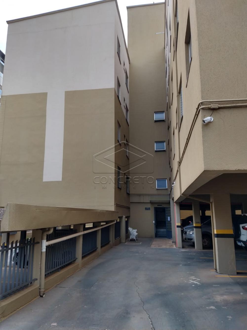 Comprar Apartamento / Padrão em Bauru R$ 190.000,00 - Foto 12