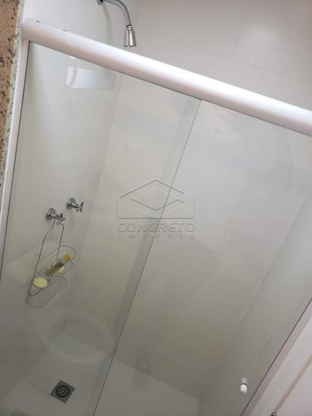 Comprar Apartamento / Padrão em Bauru R$ 455.000,00 - Foto 10
