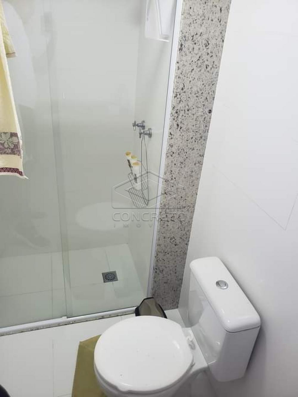 Comprar Apartamento / Padrão em Bauru R$ 455.000,00 - Foto 13