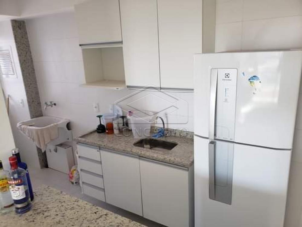 Comprar Apartamento / Padrão em Bauru R$ 455.000,00 - Foto 17