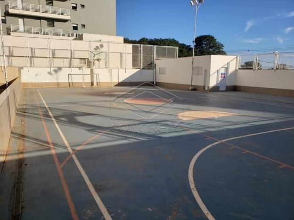 Comprar Apartamento / Padrão em Bauru R$ 455.000,00 - Foto 21