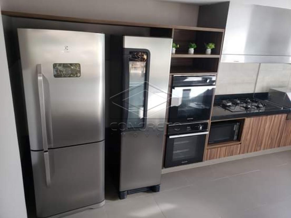 Comprar Apartamento / Padrão em Bauru R$ 455.000,00 - Foto 22