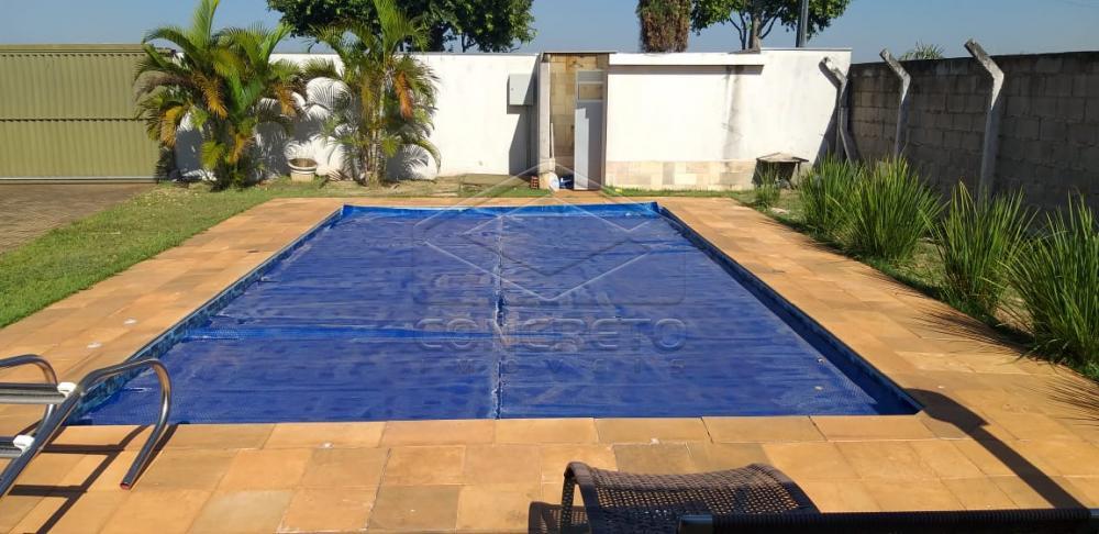 Comprar Casa / Condomínio em Agudos R$ 1.490.000,00 - Foto 2