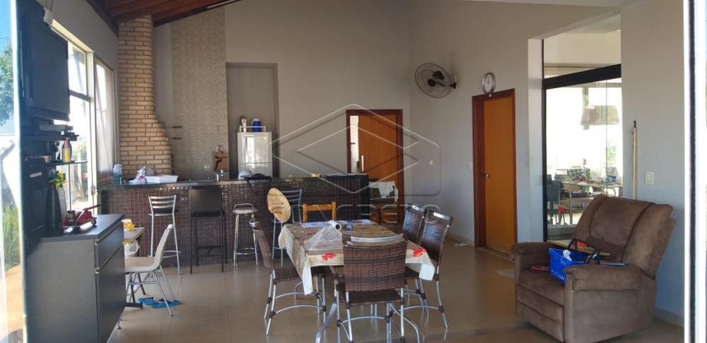 Comprar Casa / Condomínio em Agudos R$ 1.490.000,00 - Foto 4