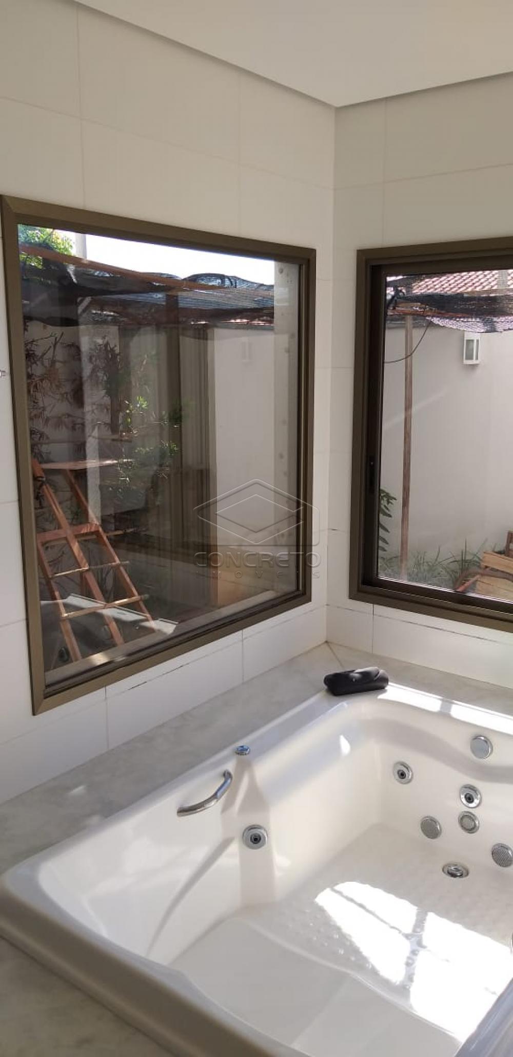 Comprar Casa / Condomínio em Agudos R$ 1.490.000,00 - Foto 5