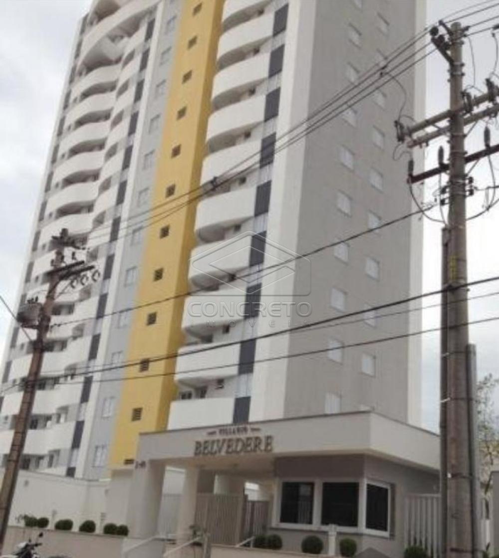 Alugar Apartamento / Padrão em Bauru R$ 1.800,00 - Foto 1