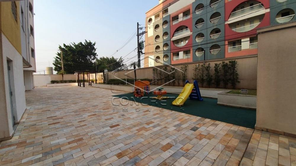 Alugar Apartamento / Padrão em Bauru R$ 1.800,00 - Foto 11