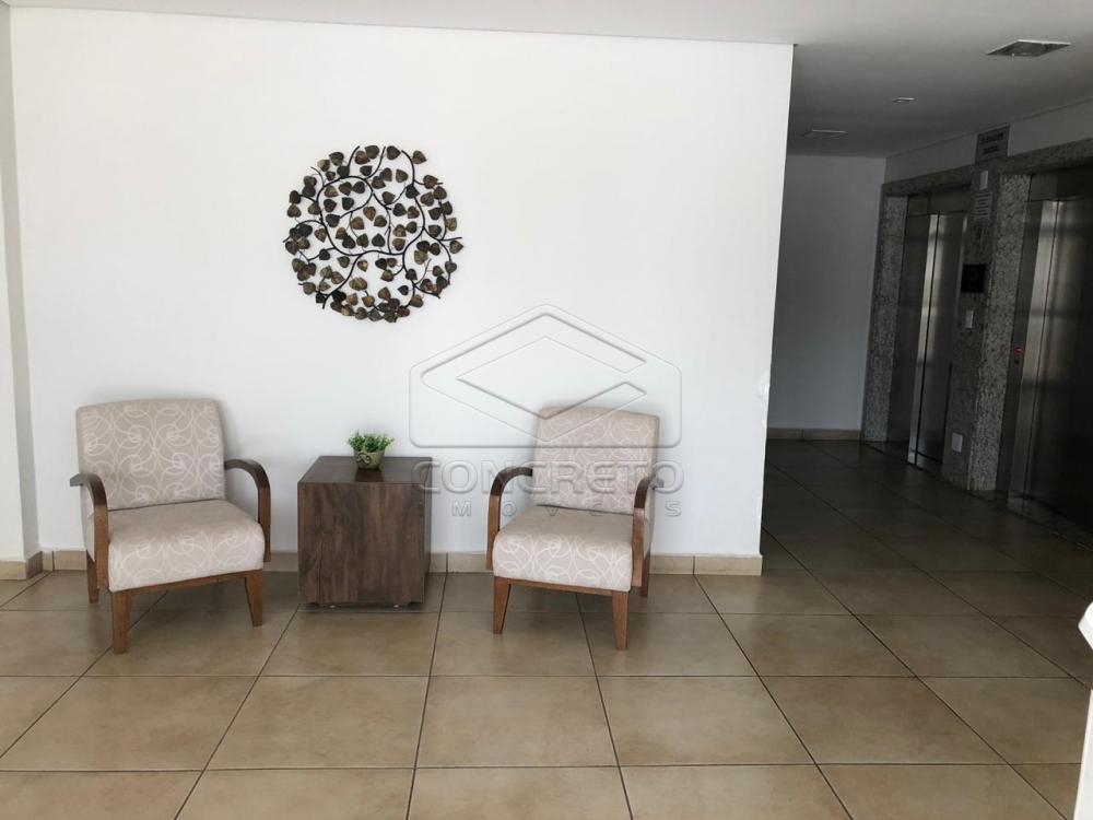 Alugar Apartamento / Padrão em Bauru R$ 1.800,00 - Foto 12