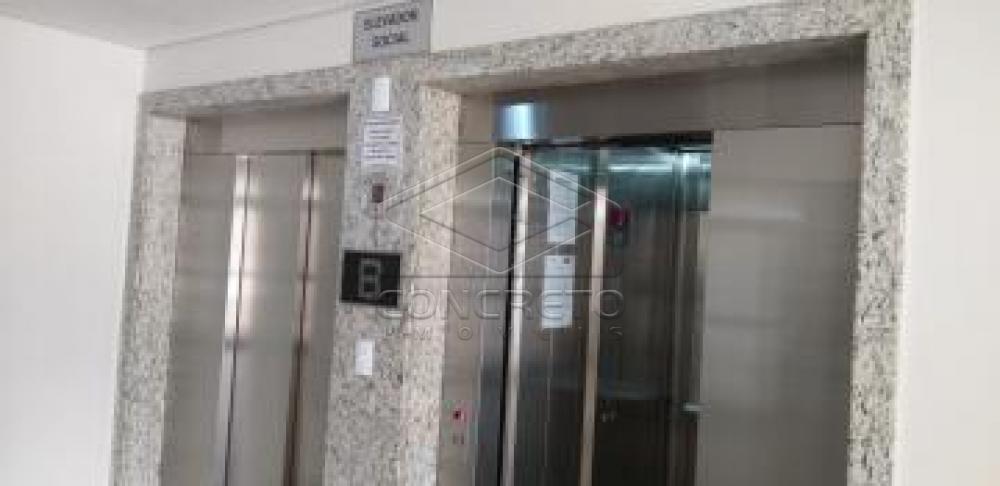 Alugar Apartamento / Padrão em Bauru R$ 1.800,00 - Foto 15