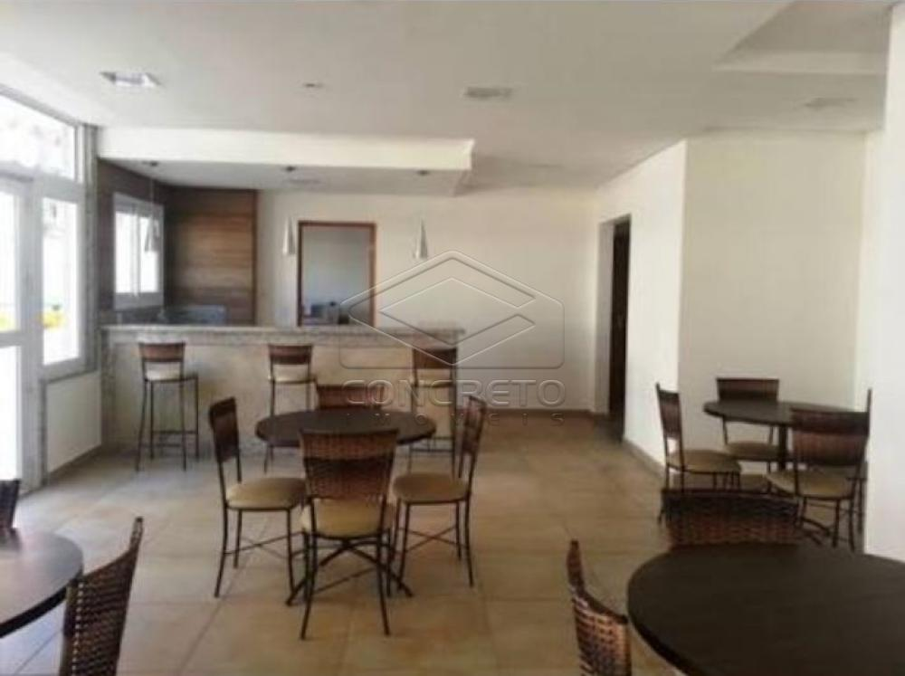 Alugar Apartamento / Padrão em Bauru R$ 1.800,00 - Foto 18