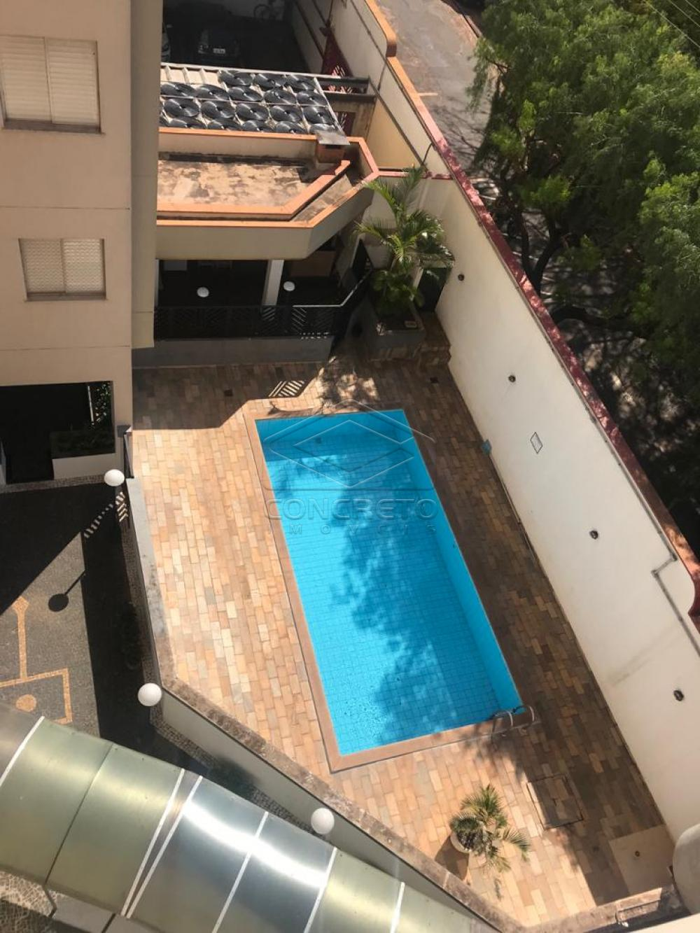 Alugar Apartamento / Padrão em Bauru R$ 700,00 - Foto 6