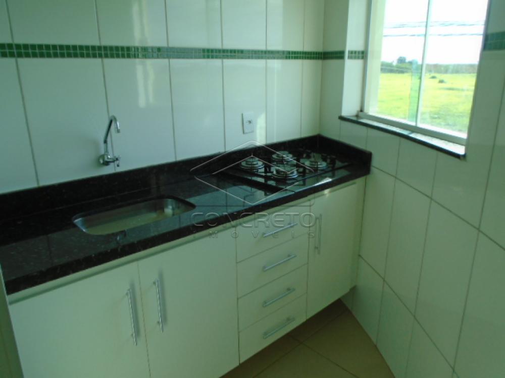 Alugar Casa / Residencia em Jaú R$ 750,00 - Foto 2
