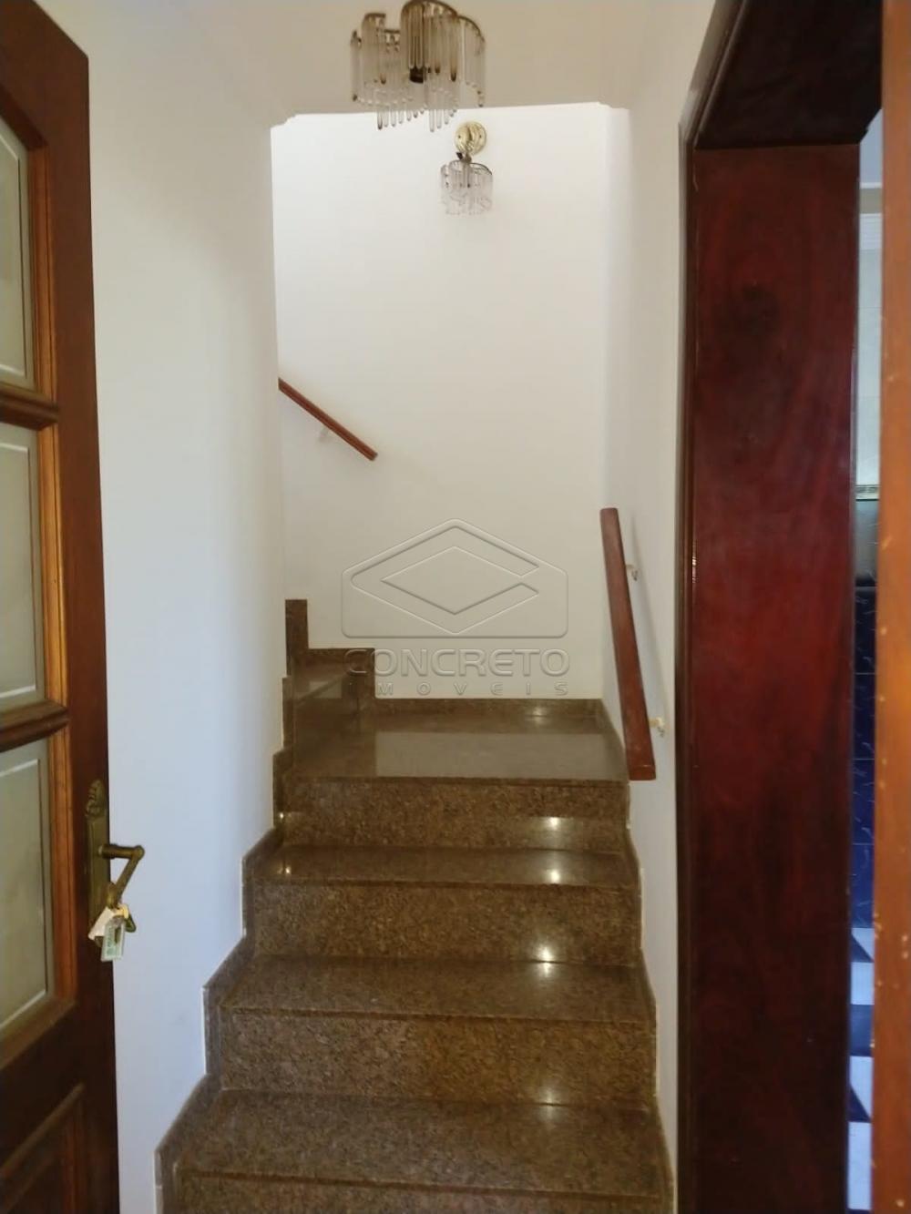 Alugar Casa / Residencia em Jaú R$ 1.200,00 - Foto 3
