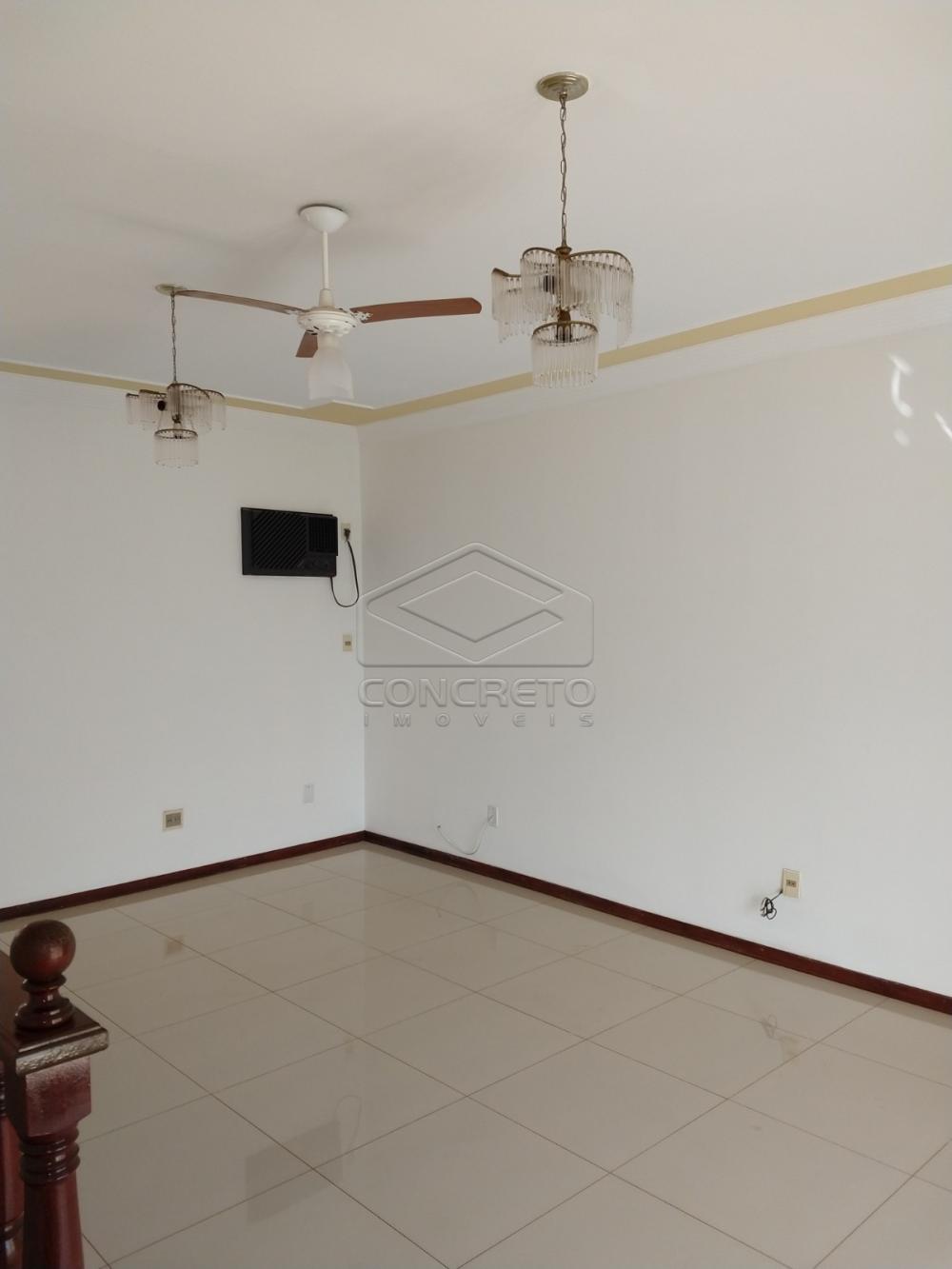 Alugar Casa / Residencia em Jaú R$ 1.200,00 - Foto 5