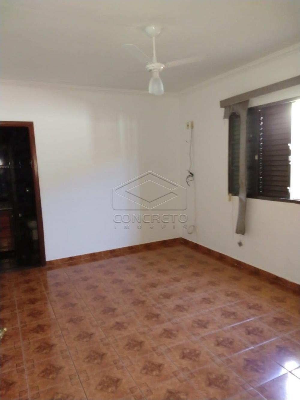 Alugar Casa / Residencia em Jaú R$ 1.200,00 - Foto 8