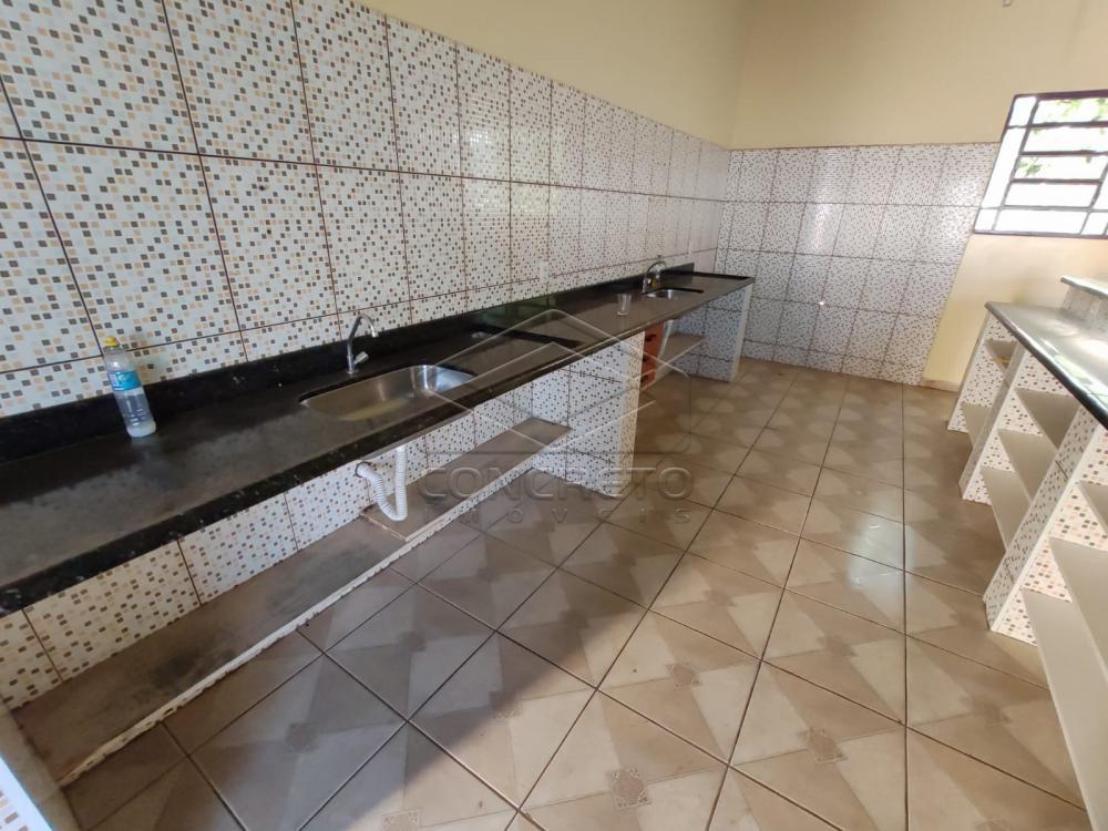Alugar Casa / Residencia em Jaú R$ 7.000,00 - Foto 2