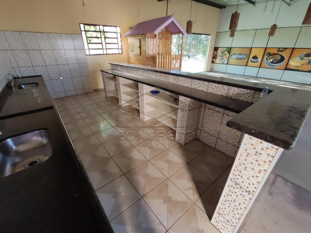 Alugar Casa / Residencia em Jaú R$ 7.000,00 - Foto 5