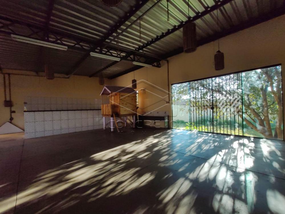 Alugar Casa / Residencia em Jaú R$ 7.000,00 - Foto 6
