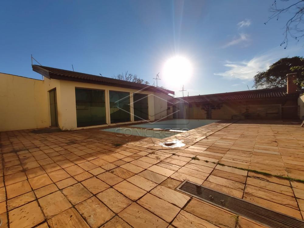 Alugar Casa / Residencia em Jaú R$ 7.000,00 - Foto 15