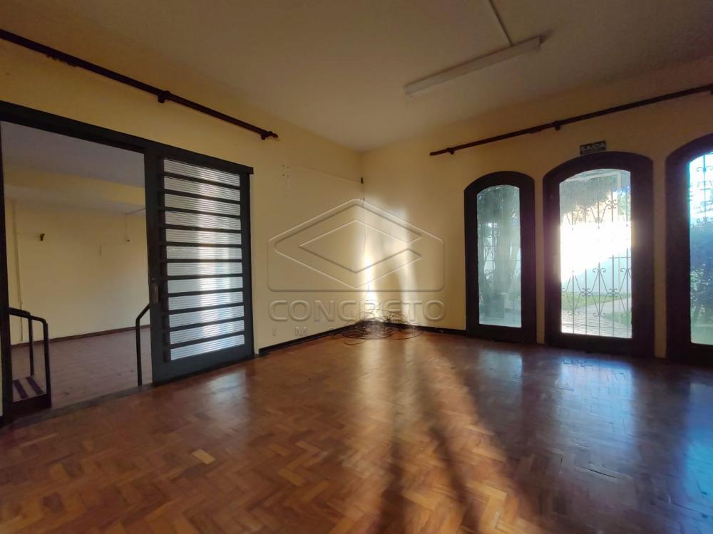 Alugar Casa / Residencia em Jaú R$ 7.000,00 - Foto 17