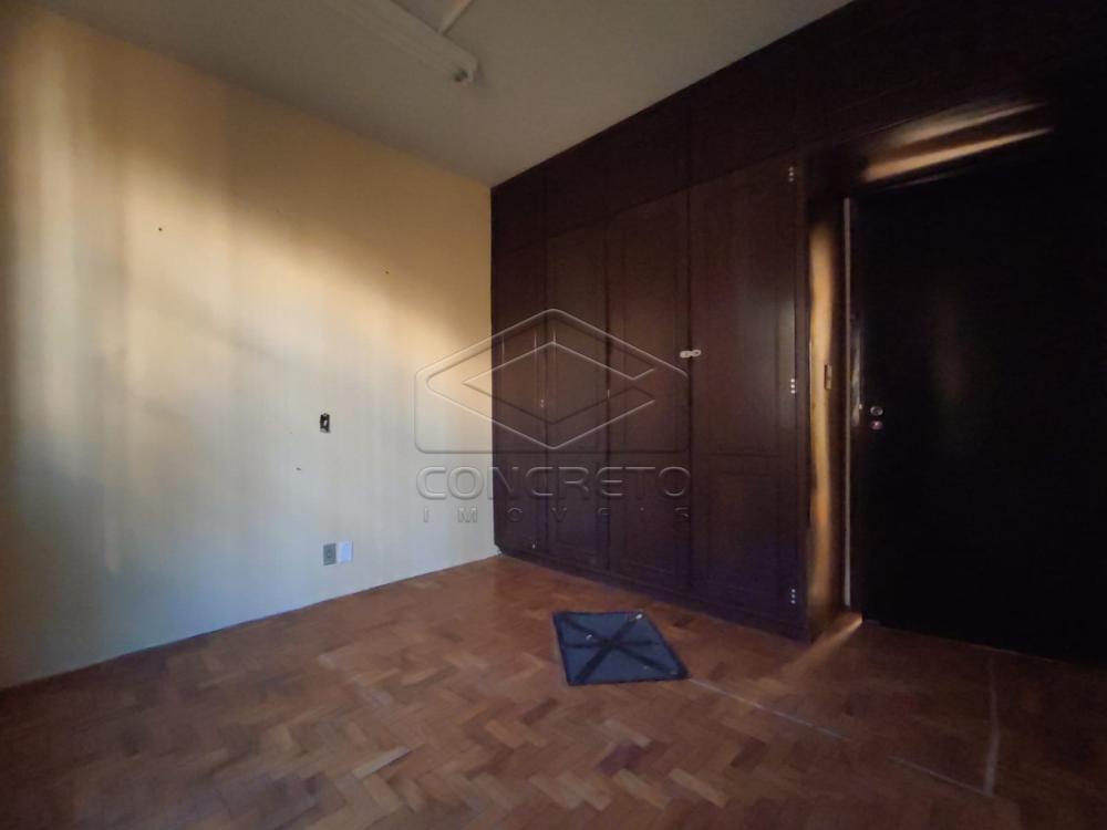 Alugar Casa / Residencia em Jaú R$ 7.000,00 - Foto 19