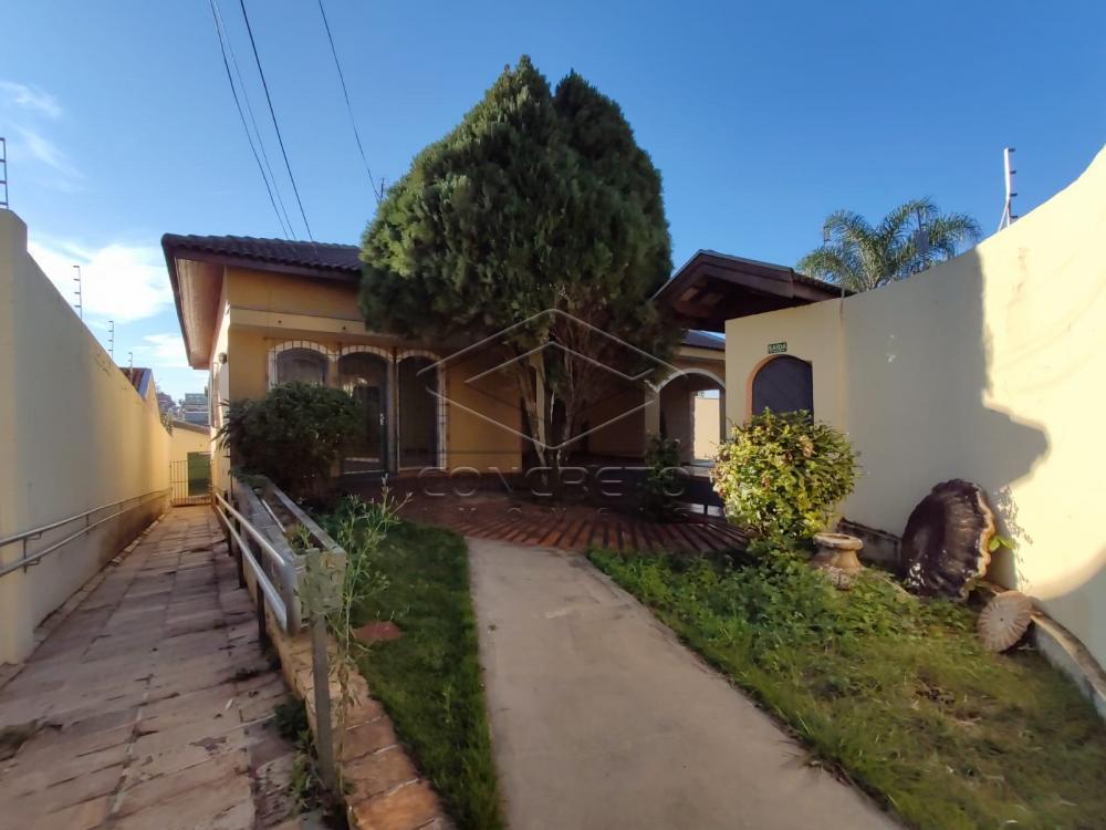 Alugar Casa / Residencia em Jaú R$ 7.000,00 - Foto 20