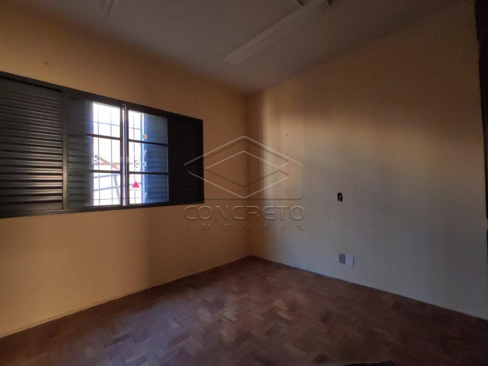 Alugar Casa / Residencia em Jaú R$ 7.000,00 - Foto 24